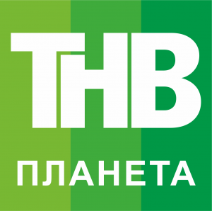 «ТНВ-Планета»